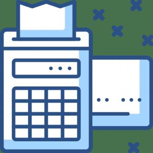 lytec 2020 revenue management