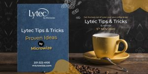 lytec tips