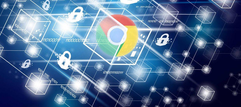 CISA Warns Google Chrome Users to Update