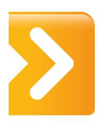 Lytec Gold Membership