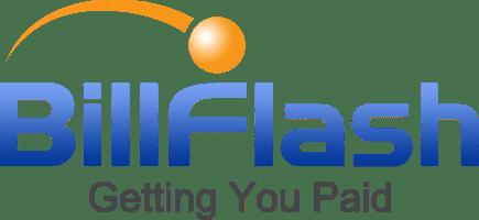 BillFlash Logo