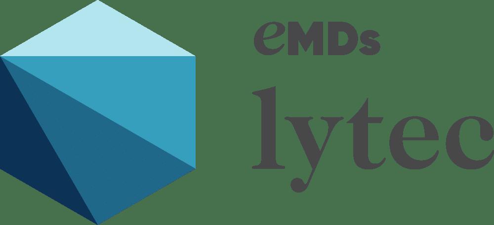 lytec by emds