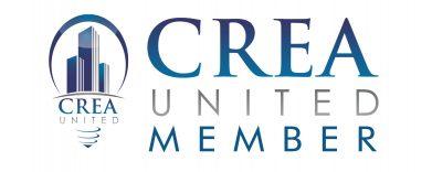 crea united member