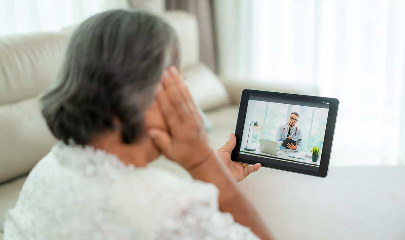 Guidelines for Telemedicine Codes