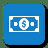 Medical Billing Software - Chargeback
