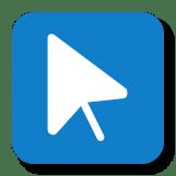 Medical Billing Software - ICD