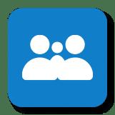 Medical Billing Software - SaaS Software