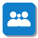 Medical Billing Software - Multi-Tenant Software