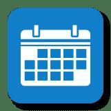 Medical Billing Software - Relational Database