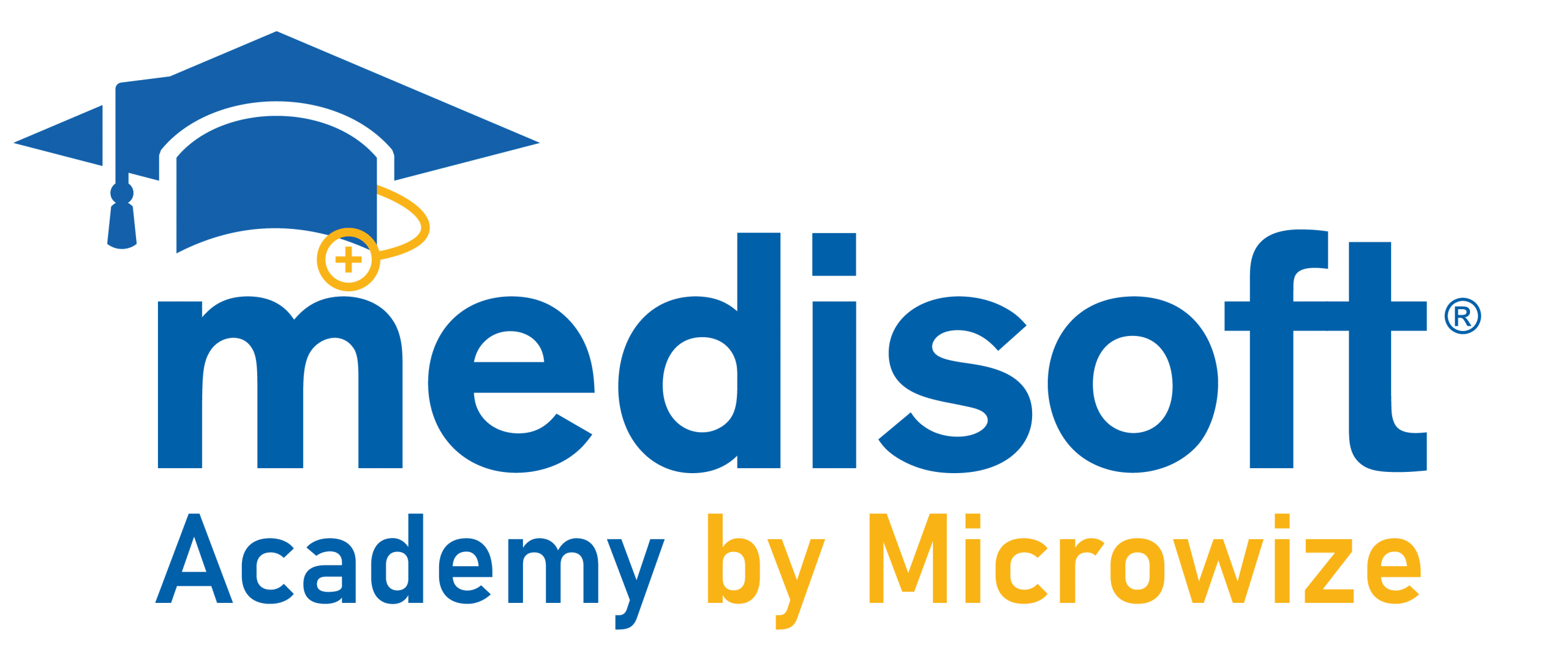 How to use Medisoft - Learn Medisoft Medical Billing