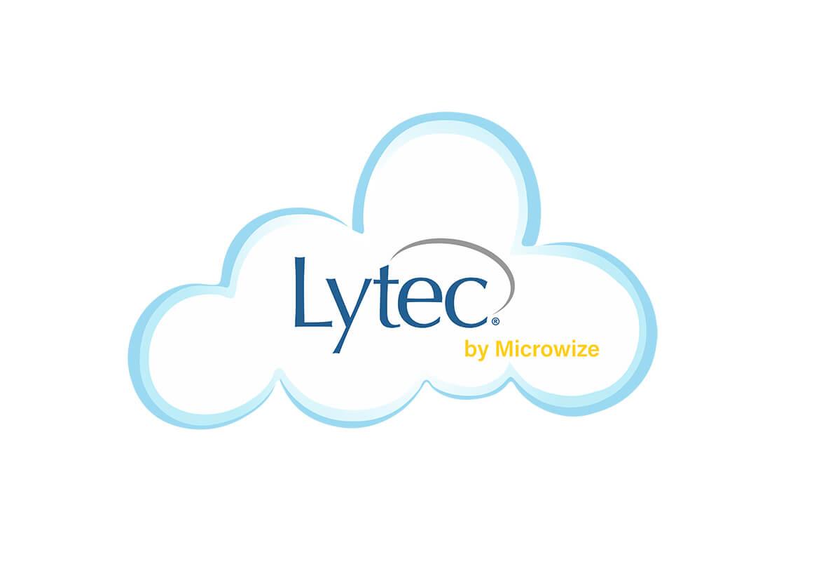 Lytec cloud computing