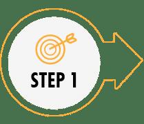 Medisoft Cloud Step 1
