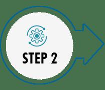 Medisoft Cloud Step 2