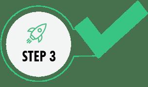 Medisoft cloud step