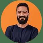 Medisoft Support Team - Ahmed Khaled