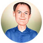 Medisoft Support Team - Jonathan McCloskey