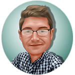 Medisoft Support Team - Michael Kachmar