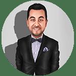 Medisoft Support Team - Michael Salib