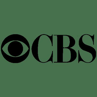 Microwize on CBS