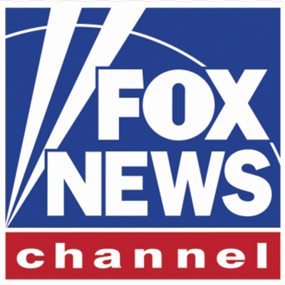 Microwize on FOX News