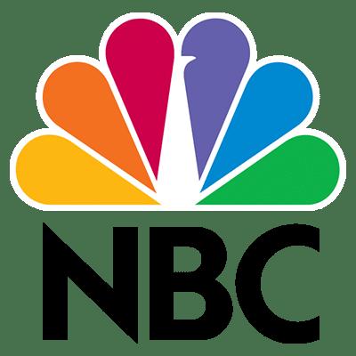 Microwize on NBC