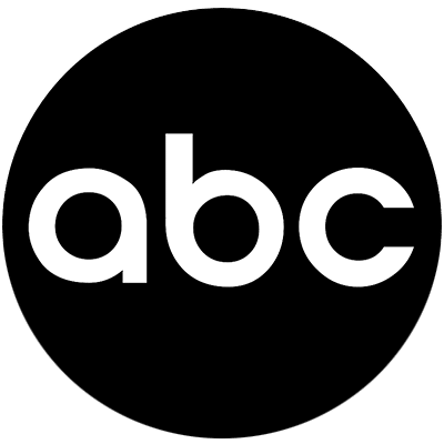 Microwize on abc