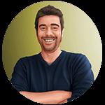 Medisoft Support Team - Saif Ben-Ali
