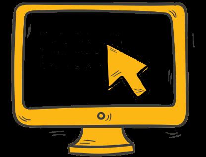 AR Tracker writeoff Medisoft upgrade v26