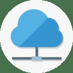 Medisoft Cloud Package