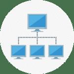 Medisoft Network Professional