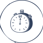 Medisoft Patient Appointment Scheduler