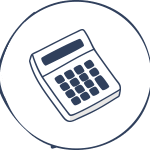 Medisoft Patient Statements and Payments