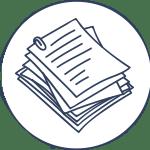 Medisoft Reporting