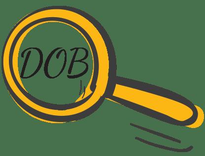 Medisoft v26 upgrade Patient DOB Search